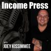 Podcast Theme Intro