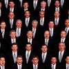 You Raise Me Up - Men Of The Mormon Tabernacle Choir