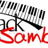 Cuarto de Tula - Black Samba