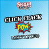Certified - Click Clack Pow - (Free Download)