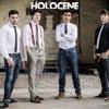 Jack White - Love Interruption (Holocene Cover)