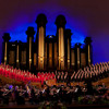 You Raise Me Up - The Mormon Tabernacle Choir