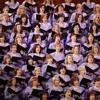 The Holy City - Stanford Olsen and The Mormon Tabernacle Choir and Orchestra