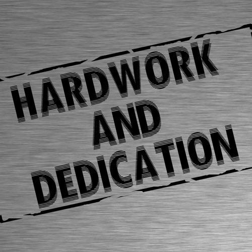 Rap Instrumental - Work And Dedication - dangerzonebeatz.com
