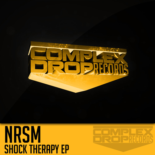 NRSM - Nervous Breakdown