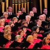 Amazing Grace - The Mormon Tabernacle Choir