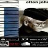 Download Sacrifice (Elton John) Mp3