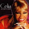 La Vida Es Un Carnaval-Celia Cruz ( Remix Private ) By.Deejay SergioDiscplay