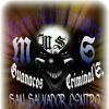 MS13 GC'S. Controlando a San Sivar Centro