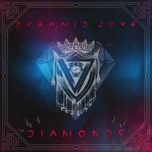 Pyramid Juke - Major