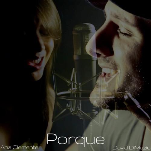 Porque - feat. Aria Clemente