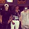 Sir Bizzle FT Austin Mahone - Come On Baby
