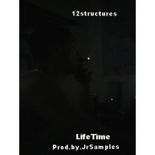 LifeTime (Prod.by.JrSamples)