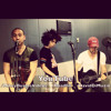 All Or Nothing - Mikey Bustos, David DiMuzio, & Roadfill