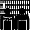 -Strange-14-Voices- I Watched The Ed Sullivan Show And Saw Jim Henson