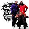 Naughty By Nature - O.P.P (DjRich Remix)