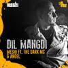 Meshi ft THE DARK MC & Angel - Dil Mangdi [SAMPLE]