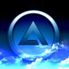 Tyga - Im Different (Instrumental REMAKE Prod. P-L Beats & Dark Beats) [FREE D/L]