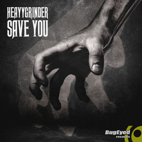 Save You ** OUT NOW on Beatport **