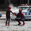 FF Ep. 1 | The Amazing Spider-Man 2 SPOILER DISCUSSION + REVIEW (w/ Teddy Silva & Griffin Murray)