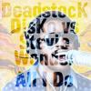DeadstocK DisKo vs Stevie Wonder - All I Do (Free Download)