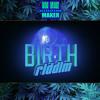 Alessia Birth Riddim [instrumental version]