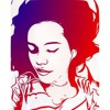 Bust your Windows - Jazmine Sullivan ( Cover By Hestyha)