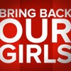 BRING BACK OUR GIRLS new