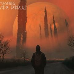 Stanners - Vox Populi (Soundcloud Version)