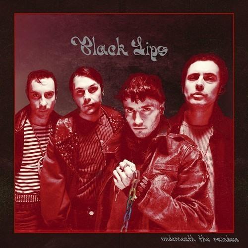 The Black Lips - Waiting