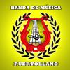 Entrevista a Juan Sebastian López Berdonces. Presidente de Ascon. Banda de Música de Puertollano.