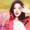 Arm Pillow Lyrics -park shin hye
