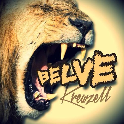 Krewzell - Belve (Original Mix) [FREE DOWNLOAD]