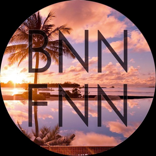 BENN FINN - LOW AND ORDER (DOWNLOAD SET)