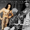 Remember The Time - Michael Jackson (JWS Beatmaker) FREE DOWNLOAD