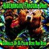 Hibernating Fractal Jam Preview
