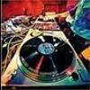 BROOKLYN DREAMS - Street dance /Mobile DJ Soul & Funk Grooves nightout life in London Guide