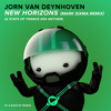 Jorn van Deynhoven - New Horizons (A State Of Trance 650 Anthem) (Mark Sixma Remix) [OUT NOW!] mp3