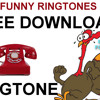 Turkey Call Ringtone FREE to download and use on your PHONE