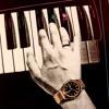 Chromatics - Tick Of The Clock (The Same Remix)