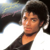 Billie Jean (Michael Jackson)