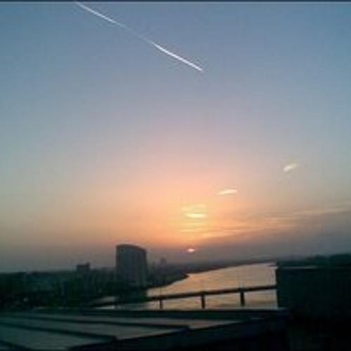 U4EA - Skyline