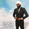 Bugle - Only Human feat. Alaine, Popcaan & Tarrus Riley [Daseca Productions | Zojak World Wide 2014]