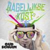Oud Schuim - Dagelijkse Kost (single)