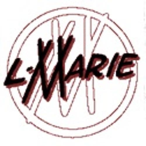 L-Marie: Break it off