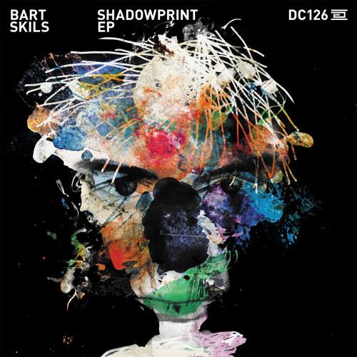 Bart Skils - Shadowprint [Drumcode] [Lo_Res]