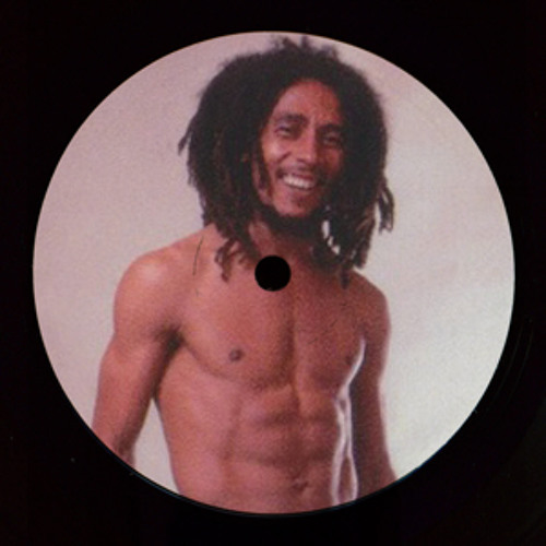 Bob Marley - Could You Be Loved (Marvin & Guy Dub)