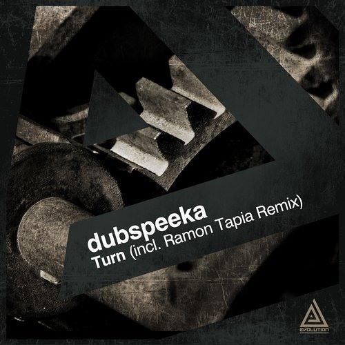 dubspeeka - Turn (Ramon Tapia Bou Bou Mix) [Evolution]
