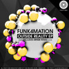 Funk4Mation - Welcome to Formation (EH!DE Remix) Out Now!