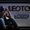 Leoton(La Coalición)- Un Tema Cualquiera (Prod By Draco Deville)
